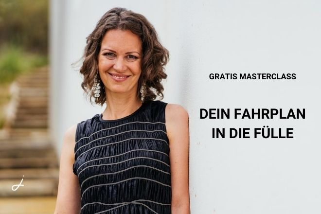 julia lakaemper masterclass